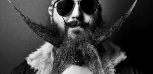 9jul2012---muir-diz-ainda-que-comecou-fotografando-amigos-e-logo-passou-a-abordar-desconhecidos-barbudos-que-via-nas-ruas-em-seguida-procurou-criadores-profissionais-de-barbas-1341829760077_615x300