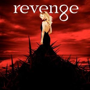 serie-revenge