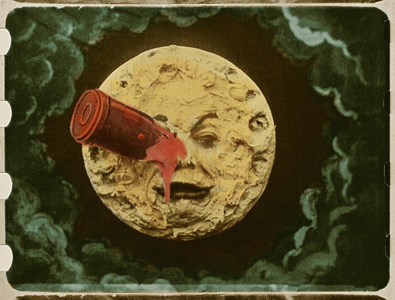le-voyage-dans-la-lune-a-trip-to-the-moon-1902-1-g