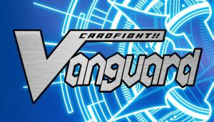 Cardfight--Vanguard-Episode-105-English-Dubbed