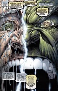 Hulk - O Último Titã (12)